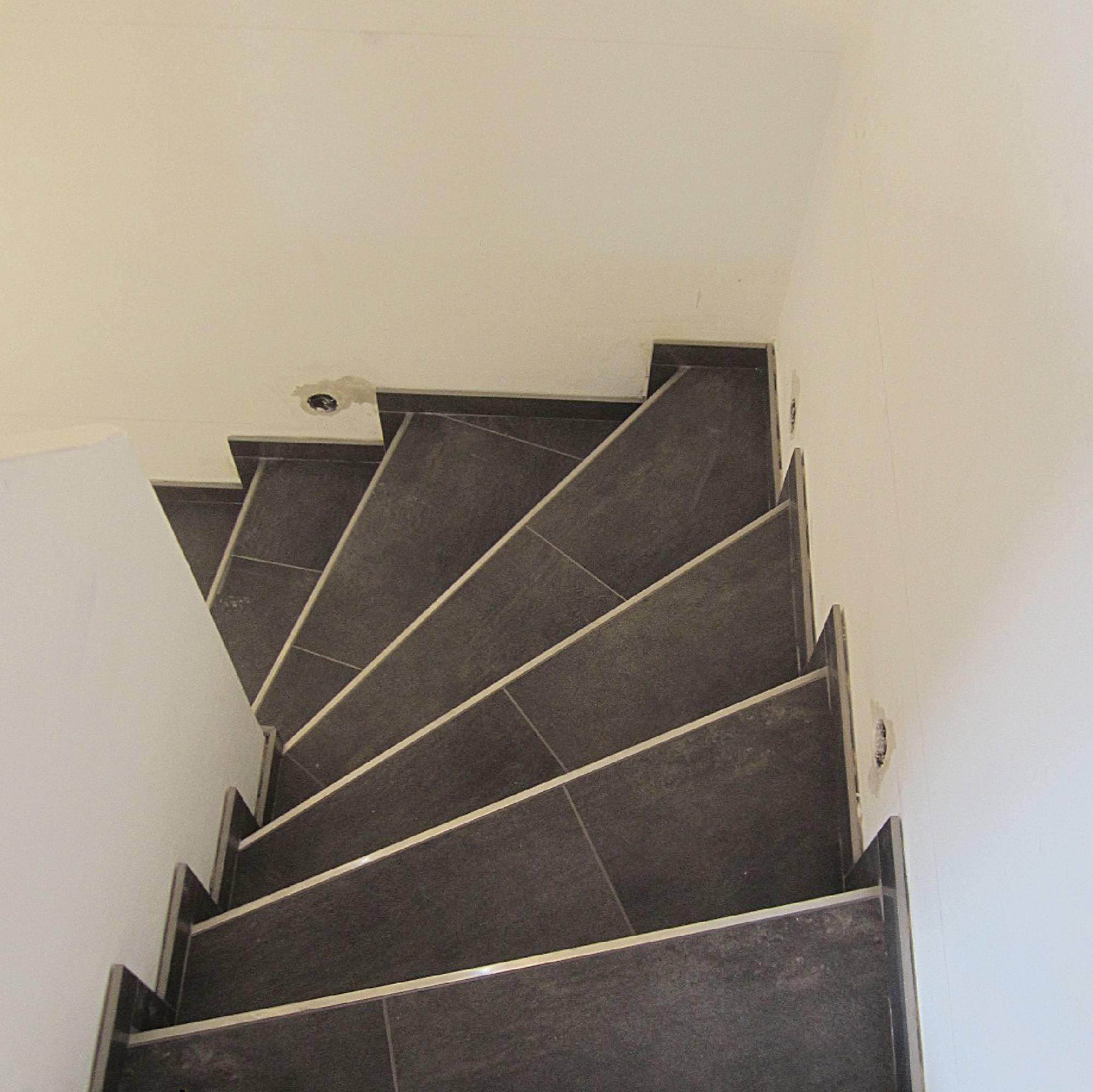 treppe mit fliesen cool best treppe images on pinterest konzepte of fliesen kanten with treppe. Black Bedroom Furniture Sets. Home Design Ideas